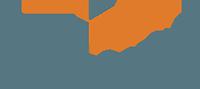 Logo Bedrijfsboek.nl
