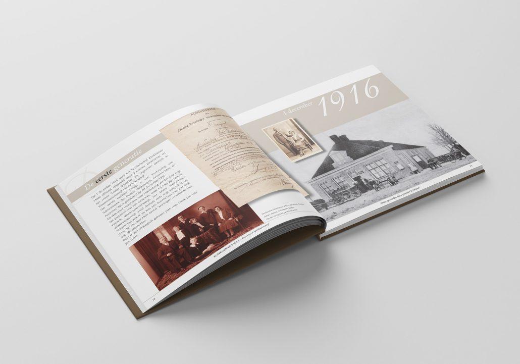 Voorbeeld Bedrijfsboek 02
