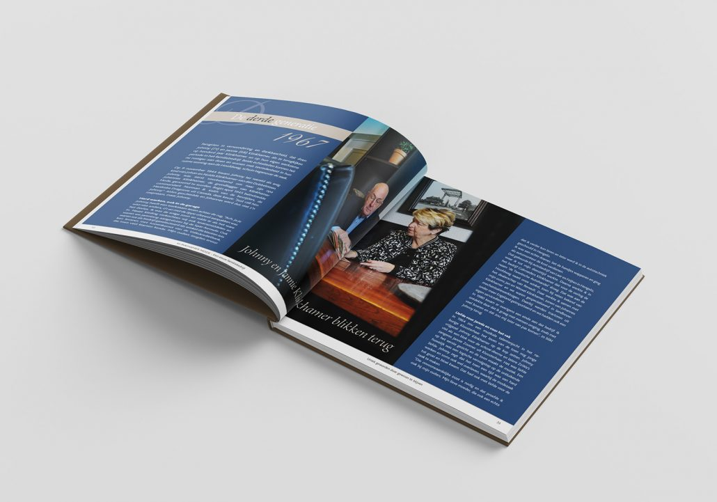 Voorbeeld Bedrijfsboek 03